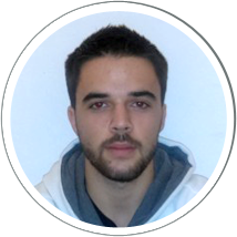 Alexandre-Olive