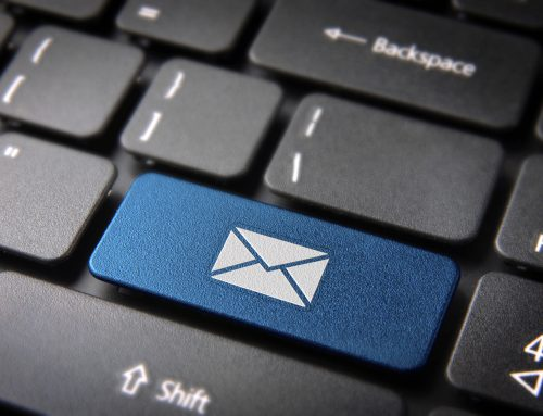 A Brief Guide on Using Email Autoresponders