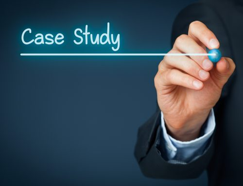 SEO Case Study: CenterPoint Group, Trusted Procurement Advisor