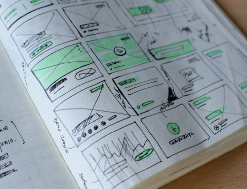 Tips for Better User Experience and Site Design