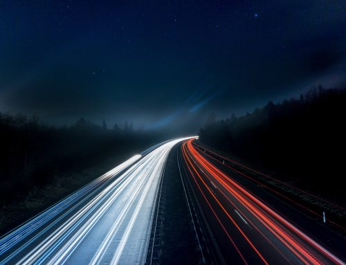 How Website Speed Impacts SEO Ranking