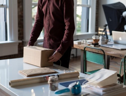 The Keys to Running A Successful Subscription Service