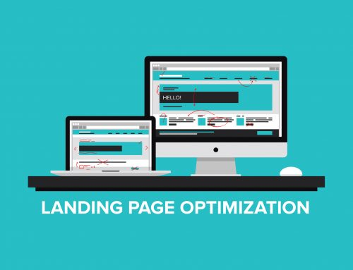 Landing Page Best Practices (That Actually Work): Our Checklist!