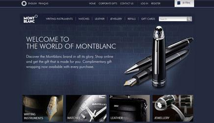 port_small_montblanc