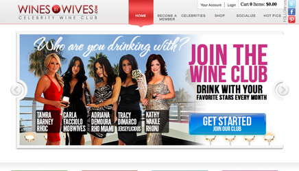 port_small_winesbywives