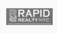 rapid-realty