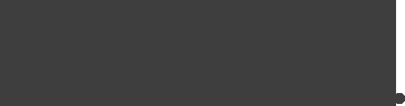 seobrand_logo_mobile