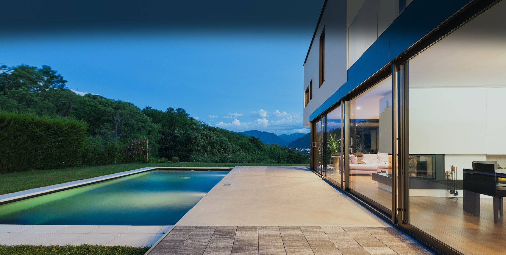 Sotheby's Realty