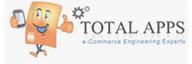 total-apps