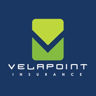 VelaPoint Insurance