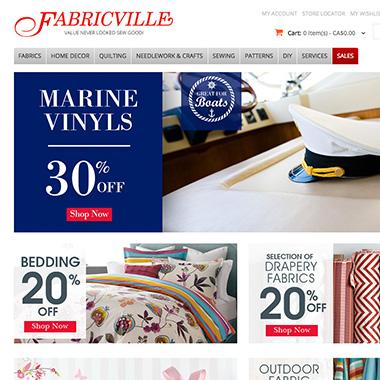 portfolio_view7