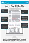 free Infographic