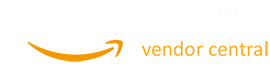 Amazon Vendor Logo