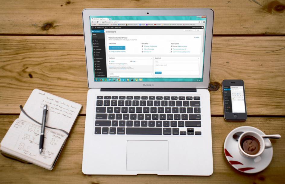 Wordpress_SEO_Services