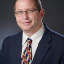 Steven M. Berkeley